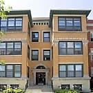 5218-5220 S. Kimbark Avenue - Chicago, IL 60615