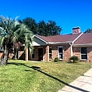 2490 South Shore Drive - Biloxi, MS 39532