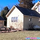 Cozy Country Cottage - Manchester, MI 48158