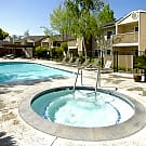 Woodcreek Apartments - Fremont, CA 94538
