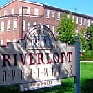 Riverloft Apartments - Reading, PA 19602