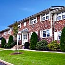 Broadmore Apartments - Lansdale, Pennsylvania 19446