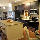 SpringHouse Apartments - Louisville, KY 40222