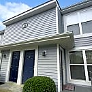 Kingsbridge Apartments - Chesapeake, Virginia 23322