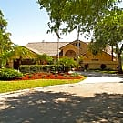 Beautiful home in Longshore Lake - Naples - Naples, FL 34119