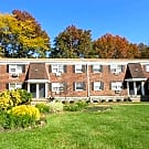 Matawan Village - Matawan, NJ 07747