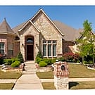 9101 Cedar Breaks Dr, North Richland Hills, TX,... - North Richland Hills, TX 76182