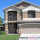 Gorgeous 3 BR/2.5 BA Two-Story Home with Loft - Phoenix, AZ 85023