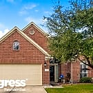 18239 Noble Forest Dr - Humble, TX 77346