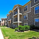 Riverside Villas - Fort Worth, Texas 76244