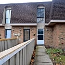 2 Bedroom 1.5 Bath Townhome For Rent! - Indianapolis, IN 46260