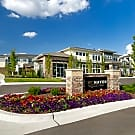 The Haven at Shoal Creek - Kansas City, MO 64158
