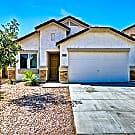 This 3 and 2 bath home has 1714 square feet of liv - Buckeye, AZ 85326