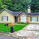 RENT-TO-OWN Path To Homeownership Program - Atlanta, GA 30316