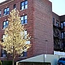 Coleman Apartments - Bridgeport, Connecticut 6604