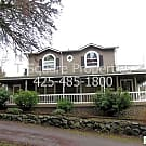 Available Now! Awesome Horse Property, 3 br. 2 ba. - Snohomish, WA 98290