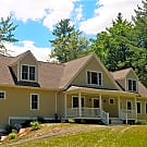 45 Witches Spring Road - Hollis, NH 03049