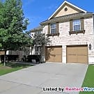 Amazing 4 Bedroom Home in Plano, TX! - Plano, TX 75074