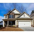 Beautiful, like new Home - Canton, GA 30114