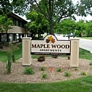 Maple Wood - Kenosha, WI 53144