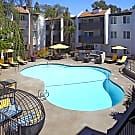 Vue at Warner Park - Woodland Hills, CA 91367