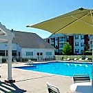 Wyndham Ridge Apartments - Stow, OH 44224