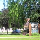 Riverview Apartments - La Crosse, Wisconsin 54601
