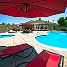 Westridge Apartments - Aurora, CO 80011
