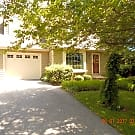 10803 Glade Ct, New Market, MD, 21774 - New Market, MD 21774