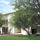 Glengarry Park Apartments - Waterford, Michigan 48328