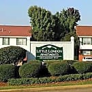 Little London - Starkville, MS 39759