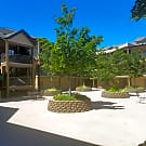River Walk Apartments - Boise, ID 83702