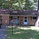 1224 Maycroft Rd - 3 Beds, 2 Full Baths - Lansing, MI 48917