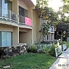 Kittridge Apartments - North Hollywood, California 91606