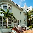 9064 Collins Avenue - Surfside, FL 33154