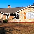 Charming 4/2 in DeSoto For Rent! - DeSoto, TX 75115