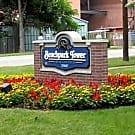 Beachpark Tower - Avon Lake, Ohio 44012
