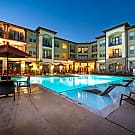 Elan Lakeside - Flower Mound, TX 75022