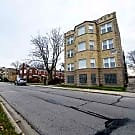 111 W. Garfield Boulevard - Chicago, IL 60621