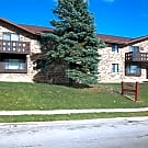 Woodview I & II - Milwaukee, Wisconsin 53225