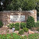 Summer Villas - Dallas, TX 75252