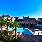 Watercolor Apartments - Baytown, TX 77521