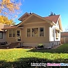 4 Bed 2 Bath In N Mpls Avail NOW! More Pics... - Minneapolis, MN 55412