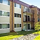 Boulder Court Apartments - Eagan, MN 55122