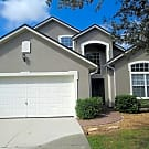 This 2,084 square foot single family home has 4 be - Orange Park, FL 32065