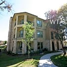 1163SqFt 2/2 In South Of Ben White - Austin, TX 78748