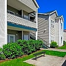 The Landings at Morrison - Gresham, OR 97030