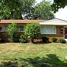 Must See Updated 3 Bedroom Plymouth Ranch - Plymouth, MI 48170
