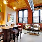 Winchester Lofts - New Haven, CT 06511