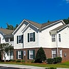 Palmetto Way Apartments - Loris, SC 29569